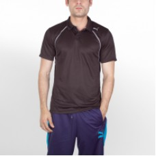 Deals, Discounts & Offers on Men Clothing - PE Training SS Men's Polo