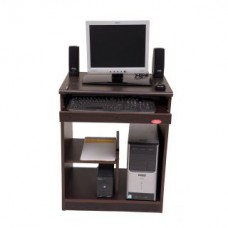 Deals, Discounts & Offers on Home Appliances - DAXESH FURNITURE MALL LAPTOP COMPUTER TABLE