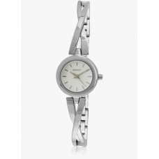 Deals, Discounts & Offers on Women - DKNY Ny2169 Analog Watch