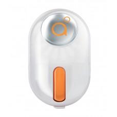 Deals, Discounts & Offers on Car & Bike Accessories - Godrej aer Click - Car Freshener - Bright Tangy Delight