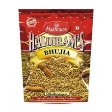 Deals, Discounts & Offers on Food and Health - Haldiram's Bhujia 1 kg
