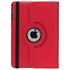 Deals, Discounts & Offers on Mobile Accessories - Microsys Back Cover For Apple iPad Mini