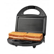 Deals, Discounts & Offers on Home Appliances - Nova 2 Slice Grill Maker Nsg 2438/01 Sandwich Maker