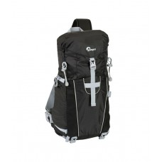 Deals, Discounts & Offers on Accessories - Lowepro Photo Sport Sling 100 AW
