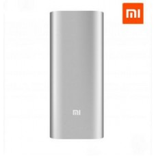 Deals, Discounts & Offers on Mobile Accessories - Genuine Mi Power Bank 16000 mAh Xiaomi Ndy-02-al Charger
