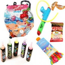 Deals, Discounts & Offers on Home Decor & Festive Needs - Holi Gifts-holi Hamper