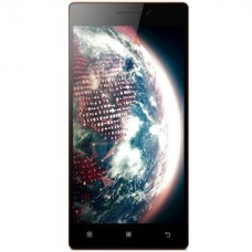 Deals, Discounts & Offers on Mobiles - Flat 43% off on Lenovo Vibe X2