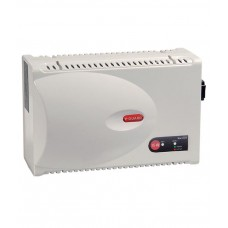 Deals, Discounts & Offers on Electronics - V-Guard VG 400 Voltage Stabilizer for AC upto 1.5 ton
