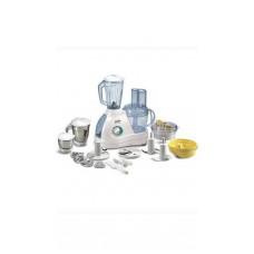 Deals, Discounts & Offers on Home Appliances - Kenstar KFR60W4M 600 W Food Processor