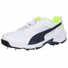 Deals, Discounts & Offers on Foot Wear - Team Full Men's Cricket Spikes