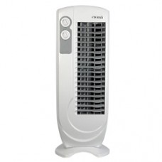 Deals, Discounts & Offers on Air Conditioners - Croma CRAF0031 Tower Fan