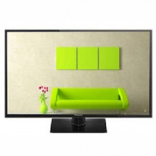 Deals, Discounts & Offers on Televisions - Flat 12% off on Panasonic LED 81cm