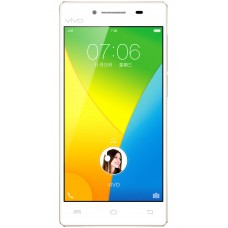 Deals, Discounts & Offers on Mobile Accessories - Flat 17% off on VIVO Y51L