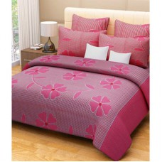 Deals, Discounts & Offers on Furniture - Budget Bedsheet Starting at Rs. 199