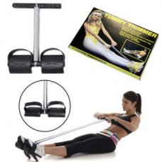 Deals, Discounts & Offers on Personal Care Appliances - Flat 82% off on Tummy Trimmer