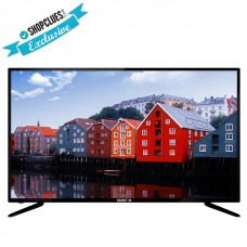 "Deals, Discounts & Offers on Televisions - Suntek 32"" Series 4 HD Plus LED TV"