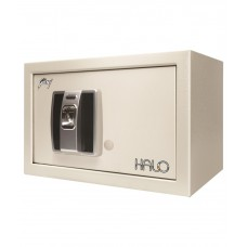 Deals, Discounts & Offers on Home Appliances - Flat 37% off on Godrej Halo Bio 8 Safe