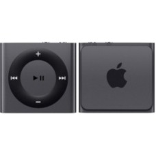 Deals, Discounts & Offers on Entertainment - Flat 23% off on Apple iPod Shuffle 2 GB