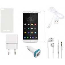 Deals, Discounts & Offers on Mobile Accessories - Flat 46% off on  Mobiles Accessories Combos