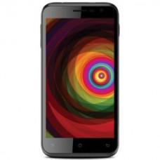 Deals, Discounts & Offers on Mobiles - Karbonn Titanium Dazzle S201
