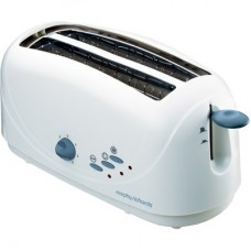 Deals, Discounts & Offers on Home Appliances - Pop-Up Toasters Starting at Rs. 699