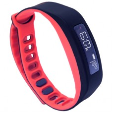 Deals, Discounts & Offers on Health & Personal Care - Fitness Accessories Starting at Rs. 49