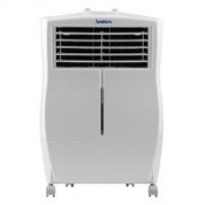 Deals, Discounts & Offers on Air Conditioners - Flat 33% off on Symphony Ninja-i Personal Cooler