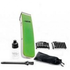 Deals, Discounts & Offers on Trimmers - Kitchen Appliances and Grooming  Under 999.