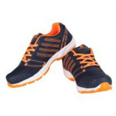 Deals, Discounts & Offers on Foot Wear - Footwear at upto 70% OFF + Extra 25% OFF.