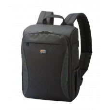 Deals, Discounts & Offers on Cameras - Lowepro Format Backpack 150 Camera Bag