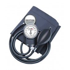 Deals, Discounts & Offers on Personal Care Appliances - Rossmax Upper Arm Manual BP Monitor