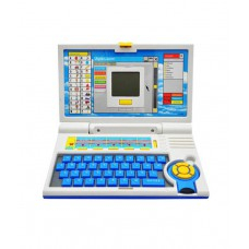 Deals, Discounts & Offers on Gaming - PraSid English Learner Laptop - 20 Activities