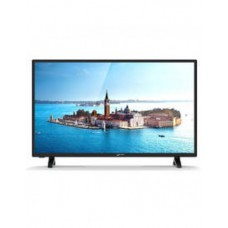 Deals, Discounts & Offers on Mobiles - Micromax 32T7250 MHD 32 LED TV With Mobile High-Definition Link HD Ready