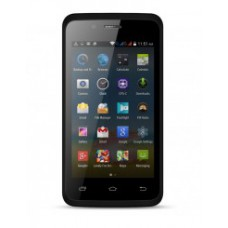 Deals, Discounts & Offers on Mobiles - Upto 75% off on Mobile Mela