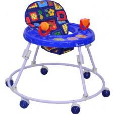 Deals, Discounts & Offers on Baby & Kids - Flat 35% off on Walker