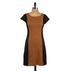 Deals, Discounts & Offers on Women Clothing - Buy Ki & Ka looks celebrity collection.