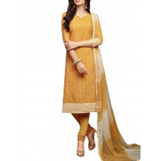 Deals, Discounts & Offers on Women Clothing - Summer's hottest offers- Get upto 60% OFF on clothing, shoes, bags, home & decor.