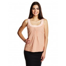 Deals, Discounts & Offers on Women Clothing - Caravan Women's Body Blouse Shirt
