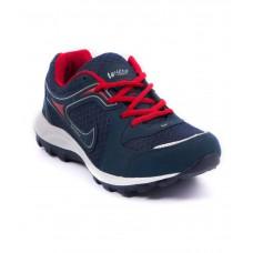 Deals, Discounts & Offers on Foot Wear - Asian Black Eva Sport Shoes For Men