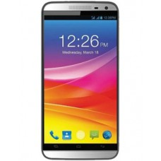 Deals, Discounts & Offers on Mobiles - Micromax Canvas Juice 2 AQ5001 Smartphone
