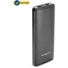Deals, Discounts & Offers on Power Banks - Ambrane P-1511 Power Bank 15600 mAh
