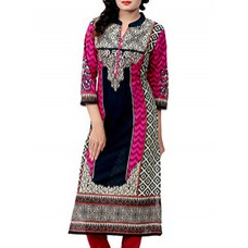 Deals, Discounts & Offers on Women Clothing - Get Up to 80% off on Summer Kurtas/ Kurtis + Buy 1 Get 1 Free