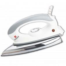 Deals, Discounts & Offers on Home Appliances - Cello Plug N Press 300 750-Watt Iron