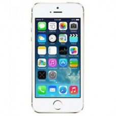 Deals, Discounts & Offers on Mobiles - Apple Iphone 5S 16 GB