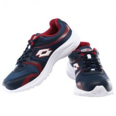 Deals, Discounts & Offers on Foot Wear - Lotto Pacer Sports Shoe