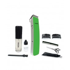 Deals, Discounts & Offers on Men - Nova NHT 1047 Green Trimmers