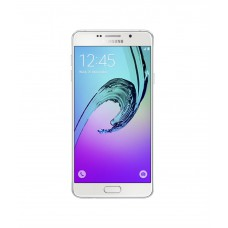 Deals, Discounts & Offers on Mobiles - Samsung Galaxy A7 2016 16GB