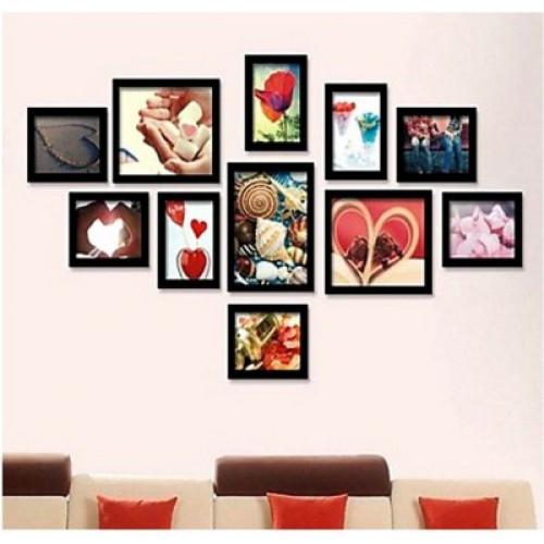 Desi Frame Mdf Photo Frame Home Decor Festive Needs Desi Frame