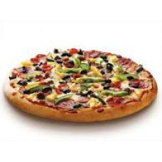 Deals, Discounts & Offers on Food and Health -  Buy 1 Pizza Get 1 Pizza Free