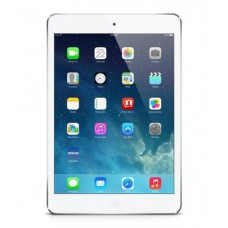 Deals, Discounts & Offers on Tablets - iPad Mini 2 16GB Wifi